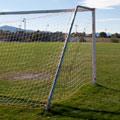 Mission Field soccer field